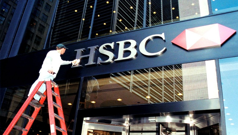 HSBC in Sri Lanka - About HSBC | HSBC Sri Lanka